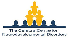 cerebra-centre-logo