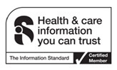 information-standard-member-logo-postive_graphic-only