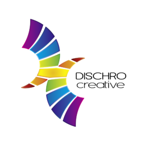 Dischro Creative white