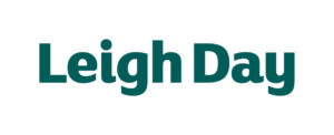 Leigh_Day_logo_green_PMS7722UP