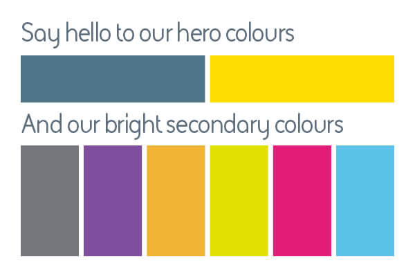 cerebra colours