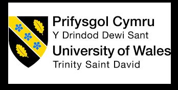 University of Wales Trinity-St-David