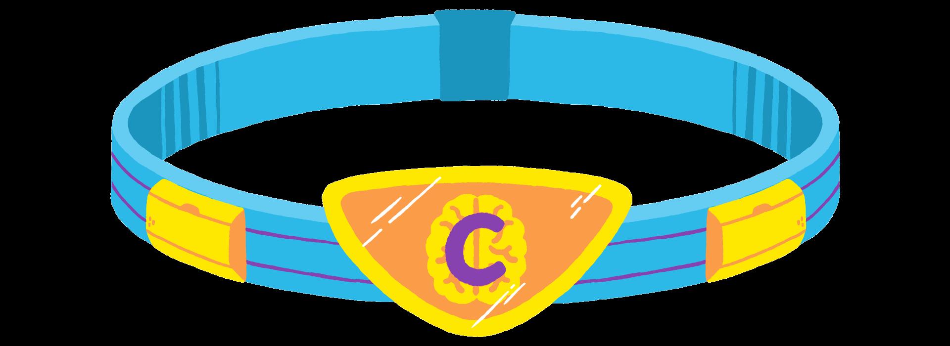 Utility-Belt-Clean