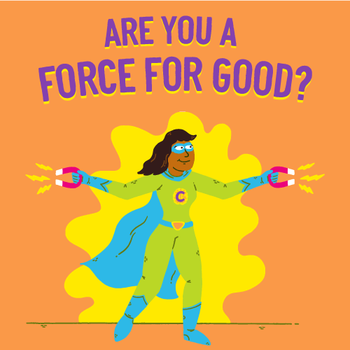 force-for-good-square