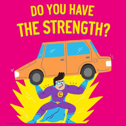 strength-square