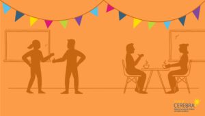 VC-background-bunting