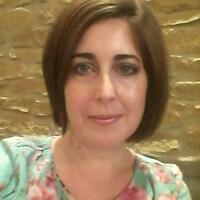 Dr Ana Aiello