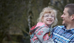 Cerebra charity for children with brain condiotions Get Advice and Support