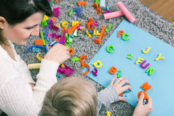 Cerebra, for children with brain conditions our toy library for borrowing toys.