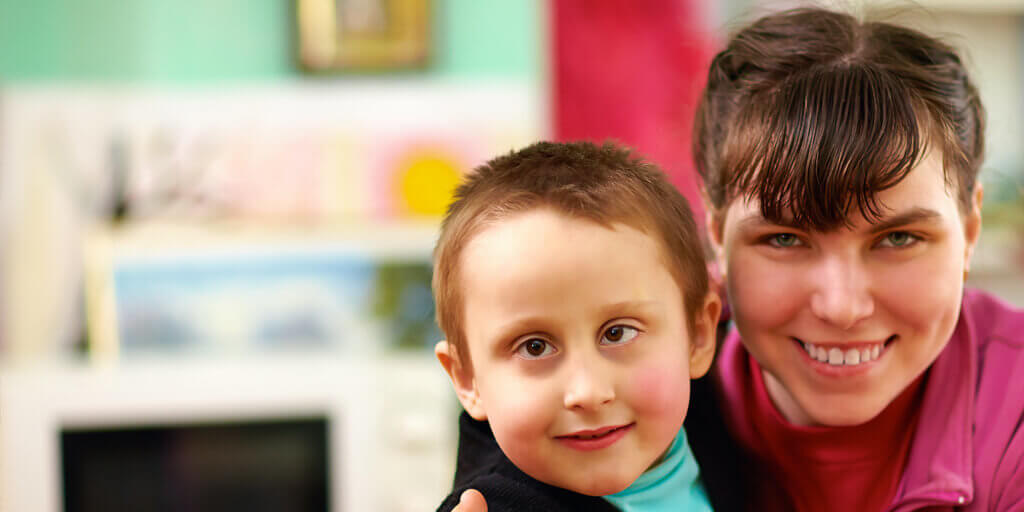 Legal and financial help Cerebra charity for children brain conditions.
