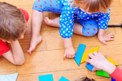 Jigsaw, Cerebra the charity for families of children with brain conditions