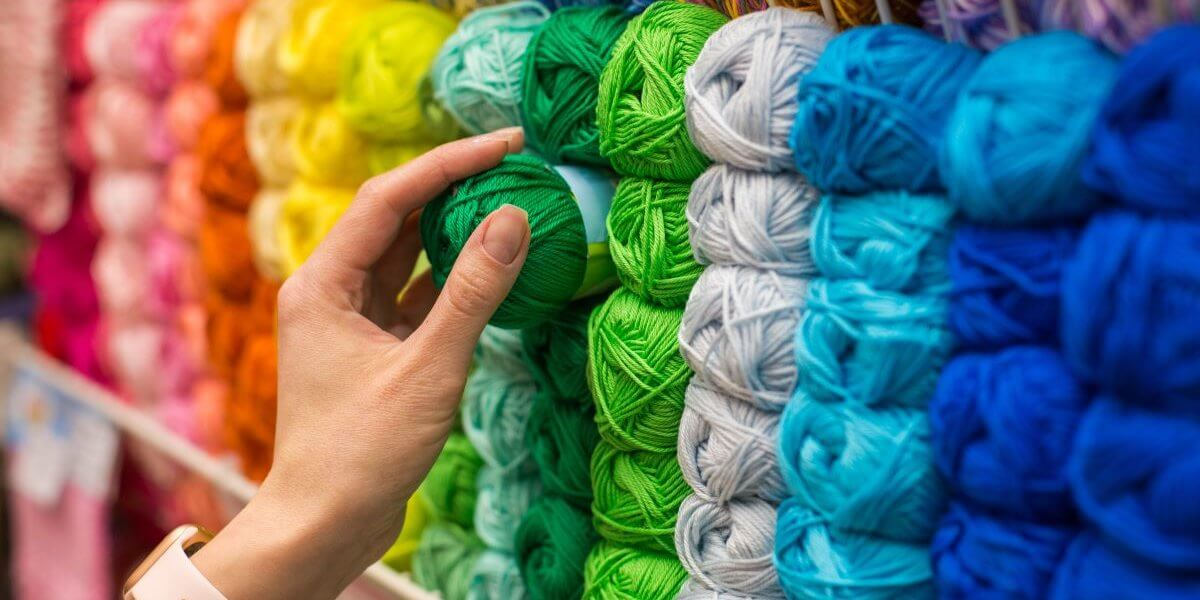 resources to make your knit and natter a success